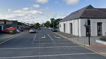 'Underutilised' Portarlington site on the radar for housing