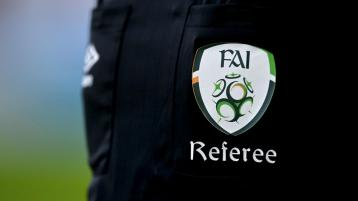Are you interested in an online referee beginner Course?