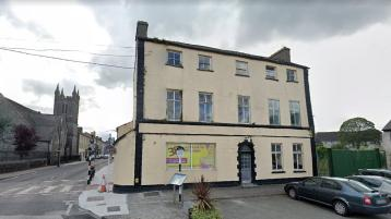 Tidy Towns objection to new Laois homes ruled out by An Bord Pleanála