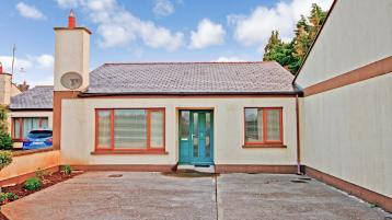 tullamore houses houses