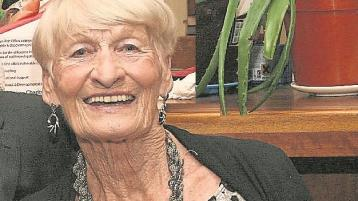 Tributes for Laois pantomine performer who is laid to rest today