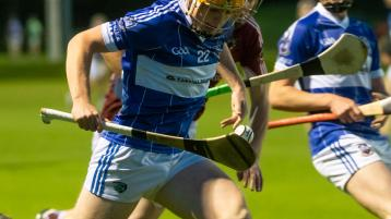 Castletown off the mark with opening round league win over Rosenallis