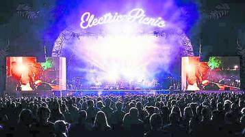 POLL: People of Laois! Should the Electric Picnic festival go ahead this year?