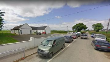 New Autism unit requires road safety steps at Laois school