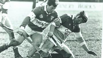 MEMORY LANE: Look back at some golden oldies from our Sports archive