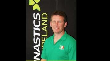 Portlaoise man Tokyo bound as judge in 2020 Olympics