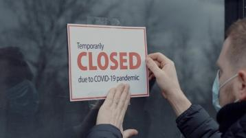 UPDATE: Laois pub forced to close due to Covid-19 makes further announcement