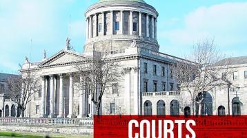 Serial sex attacker loses sentence appeal for random attacks on women