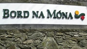 JOBS ALERT: Bord na Mona hiring for a number of positions