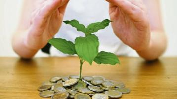 Making Cents: Your guide to ESG investing (Part 2)