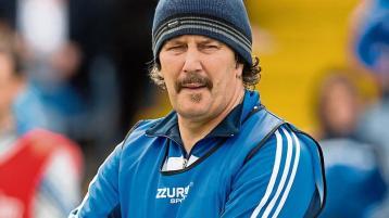 BREAKING: Laois hurling team named to take on Dublin