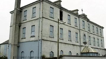 86 keys to Laois council homes but single people left waiting