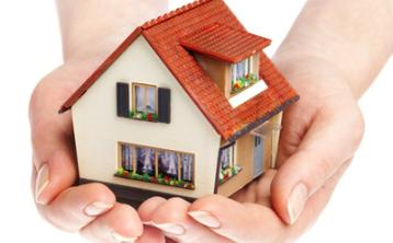 How to be more energy-efficient and cut household costs for free with Laois help