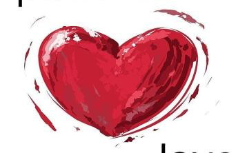 Portarlington community's 'Painted Love' night this Sunday in support of a local woman