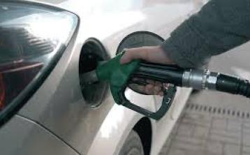 Fuel prices at highest level in 18 months, according to AA