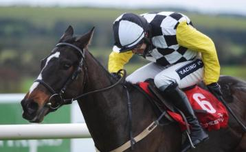 THE PUNTER'S EYE: Punchestown Day 3 Tips and Preview