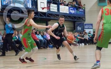 Council issues survey to see if an indoor sports facility is needed in Portlaoise