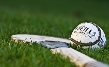 Case adjourned of Laois juvenile charged with GAA assault