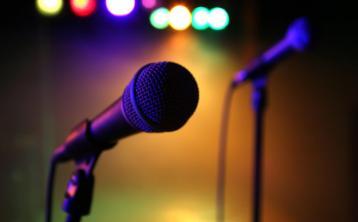 Popular Laois pub wins regional award for best music venue