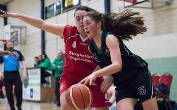 Panthers ladies secure crucial win over WIT Wildcats