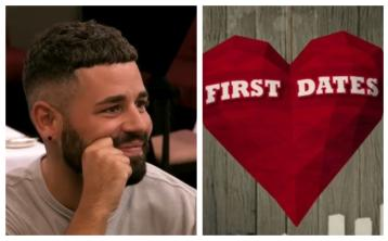 Kilkenny people wanted for newest series of First Dates Ireland