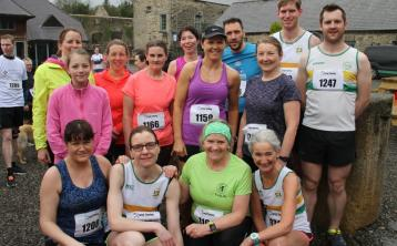 Laois Athletics - All the latest news and pics from the clubs in Laois