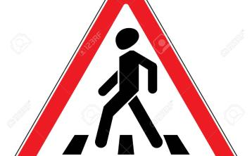 Customers to new Portlaoise shop want safer pedestrian crossing