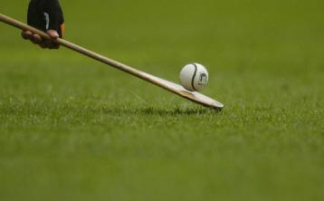 Ballinakill prove too good for Abbeyleix in Laois SHC Round 1 clash