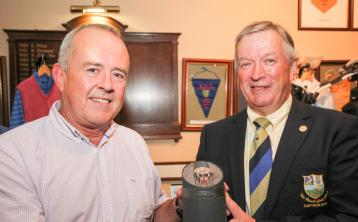 IN PICTURES- The Heath Golf Club Open Week