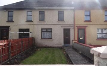 LAOIS PROPERTY: Matt Dunne presents a three bed townhouse for sale