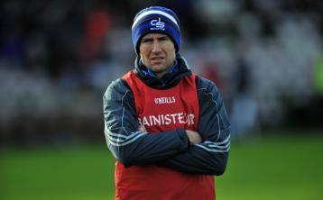 Eddie Brennan set to take up coaching role with Dublin kingpins