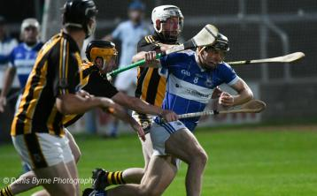 Camross pushed all the way by Castletown en route to final four