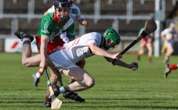 Rathdowney-Errill rule the roost to be crowned Laois SHC champions