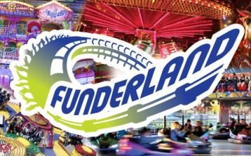 COMPETITION: Win a family pass to Winter Funderland with the Leinster Express