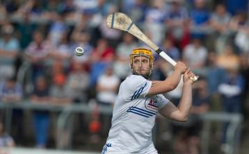 Laois hurling team named ahead of crucial league clash with Carlow