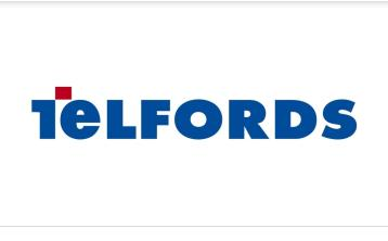 Telfords to operate under new restrictions from government