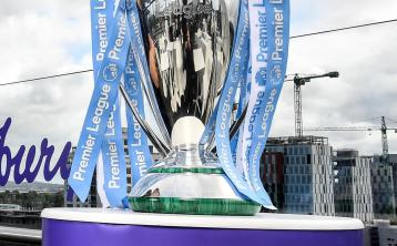 Your guide to tonight's Premier League return