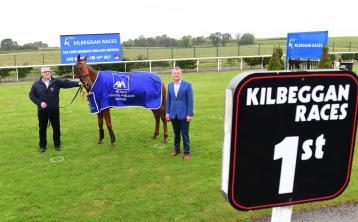 Midlands National to go to post at Kilbeggan next week