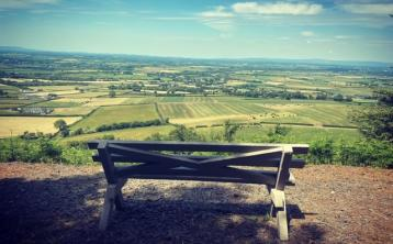Explore the great outdoors in Laois - top 20 walks and days out