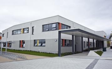 Laois secondary school announces measures to prevent Covid-19 spread