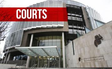 Man who fraudulently leased high-end car and obtained €40k bank loan jailed