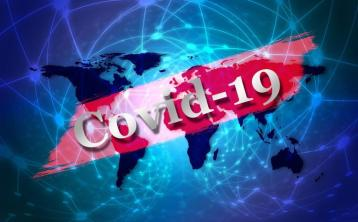 LATEST: New cases of Covid-19 reported