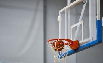 Basketball Ireland issues 2021 resumption plans