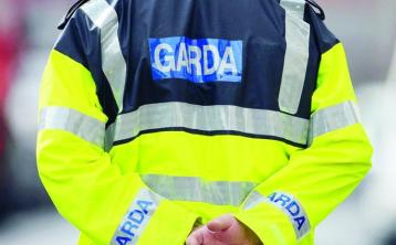JOB ALERT: Want to work for An Garda Síochána in Waterford?
