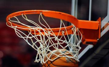 Basketball Ireland issue update following Level 5 extension