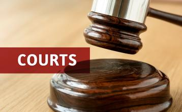 Solicitor faces jail term for social welfare fraud