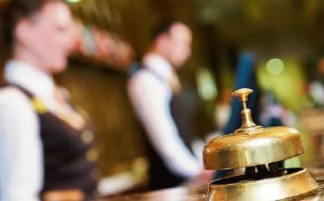 Hoteliers slam VAT rate hike in Budget as major jolt to tourism sector