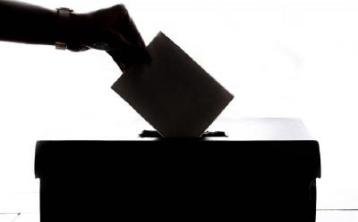Borris-in-Ossory Mountmellick Municipal District election andidate form guide and prediction
