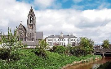 Mountmellick is underselling itself say the Tidy Towns