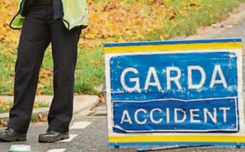 Cavan road crash victim believed to have travelled from Kildare